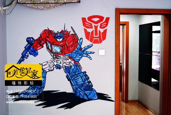 幼儿园壁画绘彩创作需要注意事项天津北京酒店大堂壁画、大堂天顶、会议厅、办公室、主题餐厅壁画、特色包房