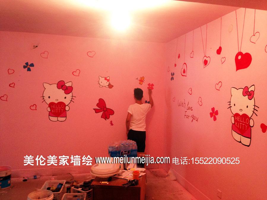 手绘墙公司,博物馆壁画,大厅墙绘,大堂墙面彩绘,商业墙画,店面手绘墙