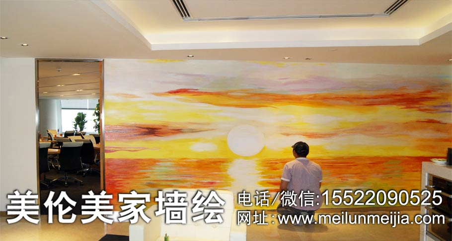 天津墙体彩绘,幼儿园墙绘,手绘墙公司,天津农家乐墙绘,大厅墙绘,大堂