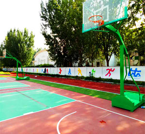 天津红桥区西营门小学学校围 墙彩绘,学校文化墙彩绘,校园文化墙彩绘,学校文化墙彩绘公司价格报价,墙画->